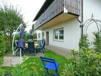 Haus Emde - Siedlinghausen
